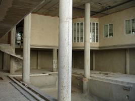 Foto 3 Gewerbeobjekt zum Verkaufen bzw. Vermieten