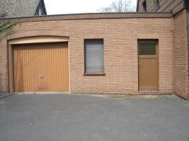 Foto 2 Gewerberäume zu vermieten