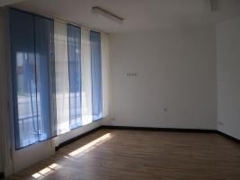 Foto 3 Gewerberäume zu vermieten