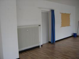 Foto 4 Gewerberäume zu vermieten