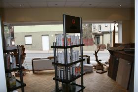 Foto 4 Gewerberaum in Pforzheim/Birkenfeld zu vermieten