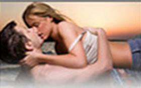 Foto 4 Gewinne Deinen Mann zurück - pdf lesen
