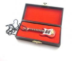 Gitarren Kette
