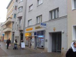 Gitarren-Klavier-Keyboard-Geigen-Saxophon-Unterricht in Berlin