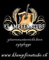 Gitarrenunterricht in Bern (Zytglogge)