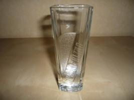 Glas/Vase