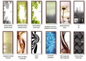 Foto 2 GlassDecorator Quality Quantity Quickly