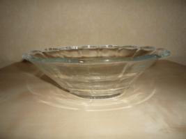 Foto 2 Glasschüssel