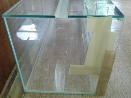 Foto 2 Glasterrarium für Reptilien