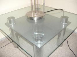 Glastische in wolfsburg von privat for Glas tische