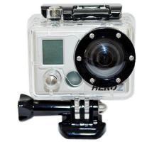 GoPro Hero 2 45M HD Skeleton Gehäuse