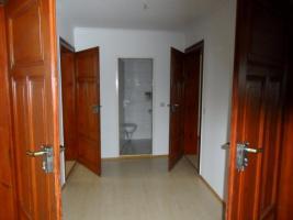 Foto 5 Görlitzer Südstadt: 3-Zi-DG Wohnung frei!