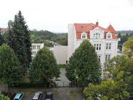 Foto 11 Görlitzer Südstadt: 3-Zi-DG Wohnung frei!
