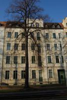 Foto 12 Görlitzer Südstadt: 3-Zi-DG Wohnung frei!