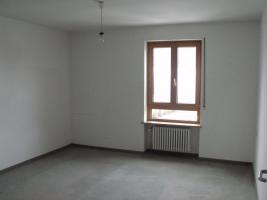 Foto 3 Götz - Der Rendite - Hit auf dem Lande !