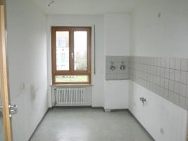 Foto 7 Götz - Der Rendite - Hit auf dem Lande !