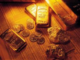 Gold Altgold Barren Münzen Brillanten Zahngold Markenuhren Ankauf