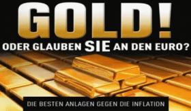 Foto 2 Gold - Sicherheit & Gewinn - unabhängig vom Kursverlauf