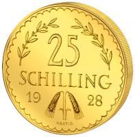 Goldschmuck verkaufen? Bargeld in Graz für Schmuck - Tel.: 0664 4700 718 - Termin vereinbaren - Citygold Graz