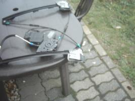Foto 2 Golf 3 / cabrio Schalter elekt. Fensterheber