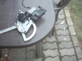 Foto 5 Golf 3 / cabrio Schalter elekt. Fensterheber