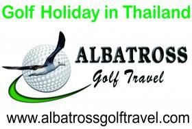 Golf Urlaub in Thailand, Top Angebote
