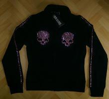 Foto 4 Gothic*Rockabilly*Emo* Kleidung Gr.S-L für Shop/Wiederverkäufer