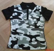 Foto 10 Gothic*Rockabilly*Emo* Kleidung Gr.S-L für Shop/Wiederverkäufer