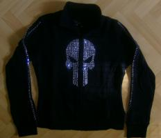 Foto 15 Gothic*Rockabilly*Emo* Kleidung Gr.S-L für Shop/Wiederverkäufer