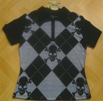 Foto 2 Gothic*Rockabilly*Emo* Kleidung Gr.S-L für Shop/Wiederverkäufer