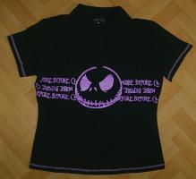Foto 3 Gothic*Rockabilly*Emo* Kleidung Gr.S-L für Shop/Wiederverkäufer