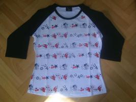 Foto 5 Gothic*Rockabilly*Emo* Kleidung Gr.S-L für Shop/Wiederverkäufer