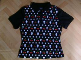 Foto 6 Gothic*Rockabilly*Emo* Kleidung Gr.S-L für Shop/Wiederverkäufer
