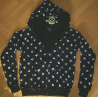 Foto 7 Gothic*Rockabilly*Emo* Kleidung Gr.S-L für Shop/Wiederverkäufer