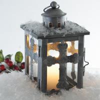 Foto 6 Grablampen online, sch�ne und stilvolle Grablaternen im Onlineshop