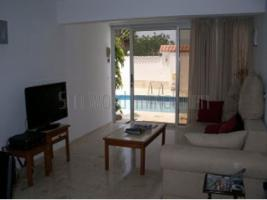 Foto 4 Gran Canaria Immobilien - Bungalow Maspalomas Campo International - Pool