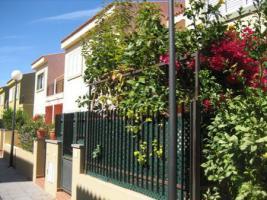Foto 2 Gran Canaria Immobilien - Verkauf / Vermietung / Beratung - Sun-World-Immobilien