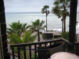 Foto 3 Gran Canaria Immobilien - Verkauf / Vermietung / Beratung - Sun-World-Immobilien