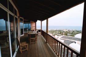 Foto 4 Gran Canaria Immobilien - Verkauf / Vermietung / Beratung - Sun-World-Immobilien