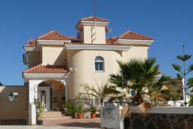 Foto 6 Gran Canaria Immobilien - Verkauf / Vermietung / Beratung - Sun-World-Immobilien