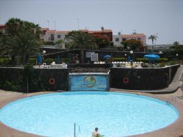 Foto 12 Gran Canaria Immobilien - Verkauf / Vermietung / Beratung - Sun-World-Immobilien