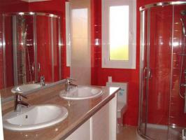 Foto 13 Gran Canaria Immobilien - Verkauf / Vermietung / Beratung - Sun-World-Immobilien