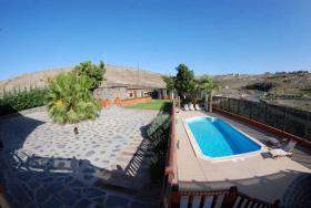 Foto 15 Gran Canaria Immobilien - Verkauf / Vermietung / Beratung - Sun-World-Immobilien