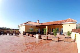 Foto 16 Gran Canaria Immobilien - Verkauf / Vermietung / Beratung - Sun-World-Immobilien