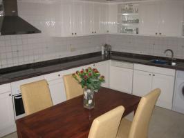 Foto 17 Gran Canaria Immobilien - Verkauf / Vermietung / Beratung - Sun-World-Immobilien