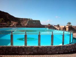 Foto 19 Gran Canaria Immobilien - Verkauf / Vermietung / Beratung - Sun-World-Immobilien