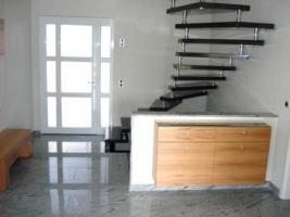 granit granitfliesen kashmir white star galaxy granit fliesen treppen arbeitsplatten. Black Bedroom Furniture Sets. Home Design Ideas