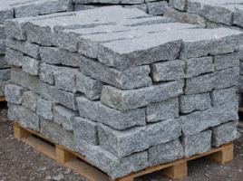 granitplatten pflastersteine granitstufen mauersteine. Black Bedroom Furniture Sets. Home Design Ideas
