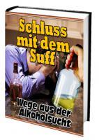 Gratis Ratbeber-Bücher