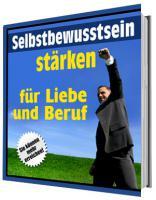 Foto 2 Gratis Ratbeber-Bücher